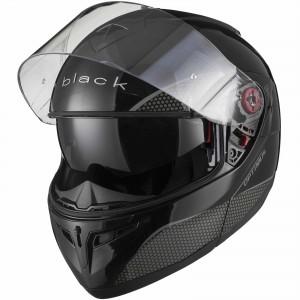 12399-Black-Optimus-SV-Motorcycle-Helmet-Black-1600-1