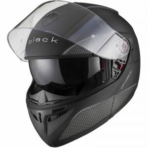 12399-Black-Optimus-SV-Motorcycle-Helmet-Matt-Black-1600-1