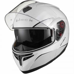 12399-Black-Optimus-SV-Motorcycle-Helmet-White-1600-1