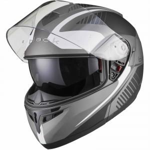 12400-Black-Optimus-SV-Tour-Motorcycle-Helmet-Matt-Black-White-1600-1