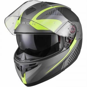 12400-Black-Optimus-SV-Tour-Motorcycle-Helmet-Matt-Black-Yellow-1600-1