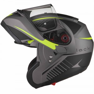 12400-Black-Optimus-SV-Tour-Motorcycle-Helmet-Matt-Black-Yellow-1600-2