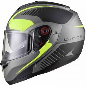 12400-Black-Optimus-SV-Tour-Motorcycle-Helmet-Matt-Black-Yellow-1600-4 (1)