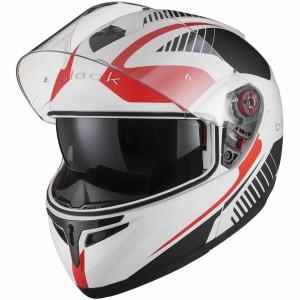 12400-Black-Optimus-SV-Tour-Motorcycle-Helmet-Matt-White-Red-1600-1
