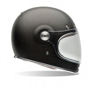 12921-Bell-Bullitt-Carbon-Matte-Motorcycle-Helmet-1600-0