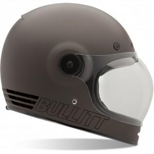 12924-Bell-Bullitt-Retro-Motorcycle-Helmet-Matt-Metallic-Titanium-908-1