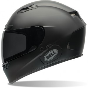 12928-Bell-Qualifier-DLX-Motorcycle-Helmet-Matte-Black-770-1