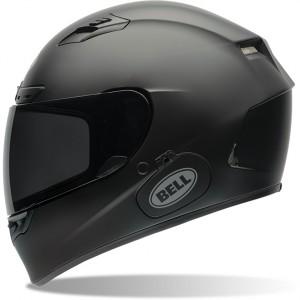 12928-Bell-Qualifier-DLX-Motorcycle-Helmet-Matte-Black-770-1