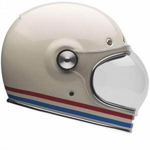 13799-Bell-Bullitt-Stripes-Motorcycle-Helmet-950-0