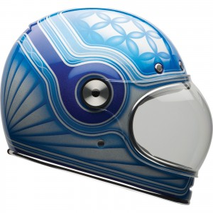 13800-Bell-Bullitt-SE-Motorcycle-Helmet-Chemical-Candy-Blue-1600-5