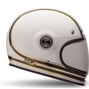 13801-Bell-Bullitt-Carbon-RSD-Mojo-Motorcycle-Helmet-White-Gold-1173-1