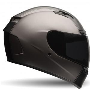 13802-Bell-Qualifier-DLX-Motorcycle-Helmet-Rally-Matt-Titanium-1245-1