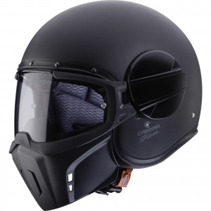 14059-Caberg-Ghost-Matt-Black-Open-Face-Motorcycle-Helmet-Matt-Black-1600-1