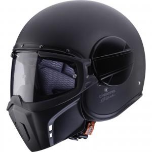 14059-Caberg-Ghost-Matt-Black-Open-Face-Motorcycle-Helmet-Matt-Black-1600-1