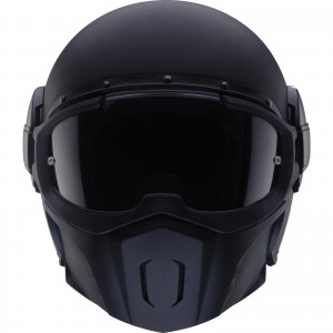 14059-Caberg-Ghost-Matt-Black-Open-Face-Motorcycle-Helmet-Matt-Black-1600-5