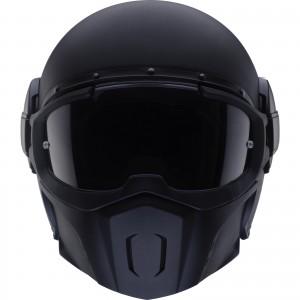 14059-Caberg-Ghost-Matt-Black-Open-Face-Motorcycle-Helmet-Matt-Black-1600-5