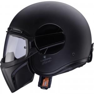 14059-Caberg-Ghost-Matt-Black-Open-Face-Motorcycle-Helmet-Matt-Black-1600-7