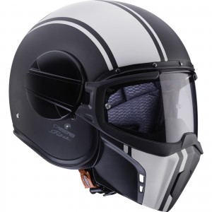 14065-Caberg-Ghost-Legend-Open-Face-Motorcycle-Helmet-Matt-Black-White-1600-1
