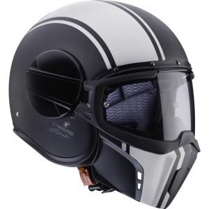 14065-Caberg-Ghost-Legend-Open-Face-Motorcycle-Helmet-Matt-Black-White-1600-1