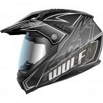 14133-Wulf-Prima-X-Dual-Sport-Helmet-Black-1438-1