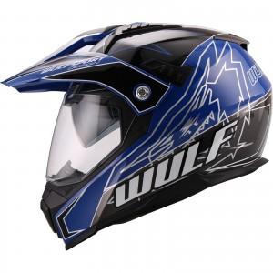 14133-Wulf-Prima-X-Dual-Sport-Helmet-Blue-1600-1