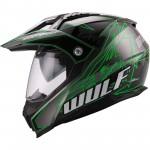 14133-Wulf-Prima-X-Dual-Sport-Helmet-Green-1600-1