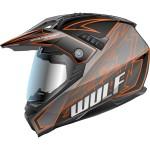 14133-Wulf-Prima-X-Dual-Sport-Helmet-Orange-1425-1