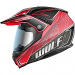 14133-Wulf-Prima-X-Dual-Sport-Helmet-Red-1459-1