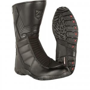22382-Akito-Stealth-Motorcycle-Boots-1600-0
