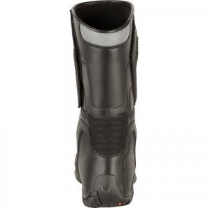 22382-Akito-Stealth-Motorcycle-Boots-Black-1600-3