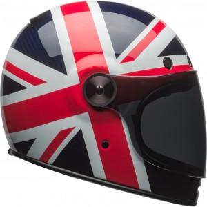 22867-Bell-Bullitt-Carbon-Spitfire-Motorcycle-Helmet-Blue-Red-1557-2