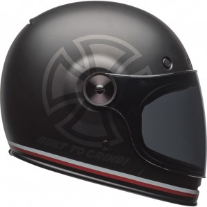 22868-Bell-Bullitt-SE-Independent-Motorcycle-Helmet-Black-1556-2