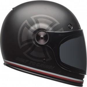 22868-Bell-Bullitt-SE-Independent-Motorcycle-Helmet-Black-1556-2
