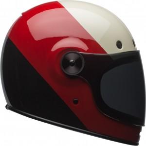 22869-Bell-Bullitt-Triple-Threat-Motorcycle-Helmet-Red-Black-1556-2