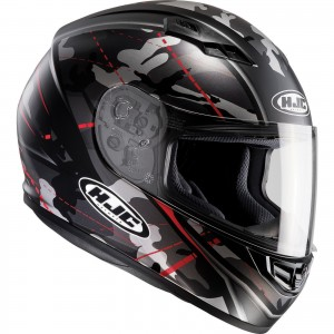 22924-HJC-CS-15-Songtan-Motorcycle-Helmet-Red-1600-1