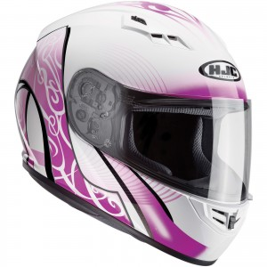 22951-HJC-CS-15-Valenta-Motorcycle-Helmet-Pink-1600-1
