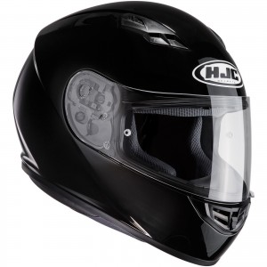 22952-HJC-CS-15-Plain-Motorcycle-Helmet-Black-1600-1