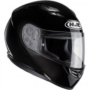 22952-HJC-CS-15-Plain-Motorcycle-Helmet-Black-1600-1