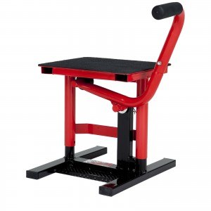 5069-Black-Pro-Range-B5069-MX-Lift-Stand-1600-0