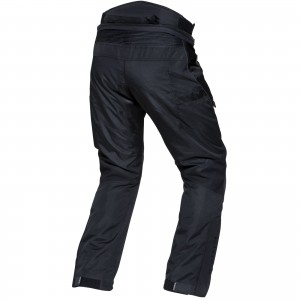 5083-Black-Atom-Motorcycle-Trousers-1600-3