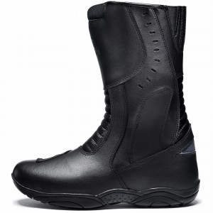 51000-Agrius-Alpha-Motorcycle-Boot-1600-3