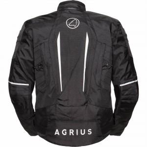 51026-Agrius-Phoenix-Motorcycle-Jacket-Black-1600-2