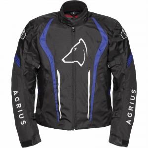 51026-Agrius-Phoenix-Motorcycle-Jacket-Blue-1600-1