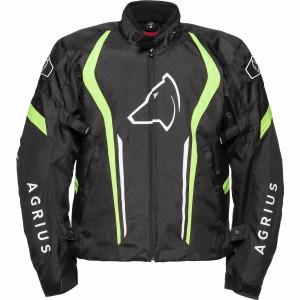 51026-Agrius-Phoenix-Motorcycle-Jacket-Hi-Vis-1600-1