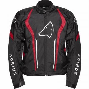 51026-Agrius-Phoenix-Motorcycle-Jacket-Red-1600-1