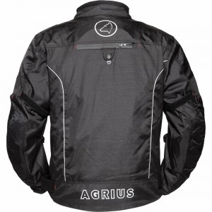 51027-Agrius-Orion-Motorcycle-Jacket-Black-1600-3