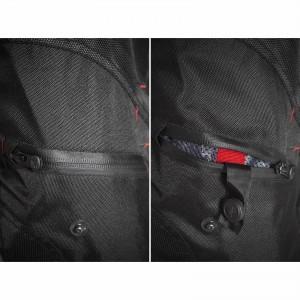 51027-Agrius-Orion-Motorcycle-Jacket-Black-1600-4