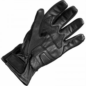 5103-Agrius-Stealth-Waterproof-Short-Motorcycle-Gloves-1600-3