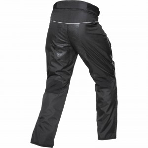 51031-Agrius-Hydra-Mens-Trousers-1600-3