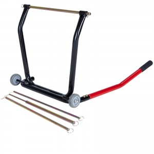 5146-Black-Pro-Range-Centre-Lift-Stand-16001600-0